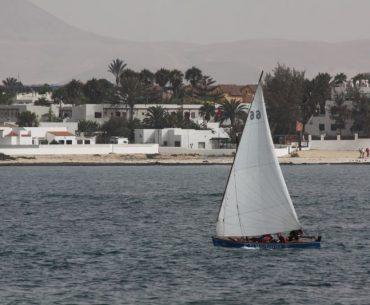 Fuerteventura! Dlaczego warto?