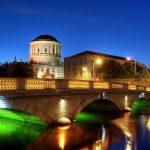 atrakcje Dublina
