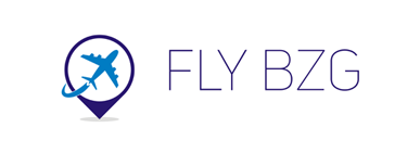 FlyBZG