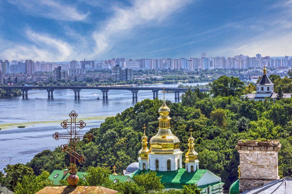 Kijów