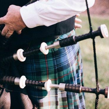 CZY WIESZ, ŻE…, czyli ciekawostek o Szkocji kilka
