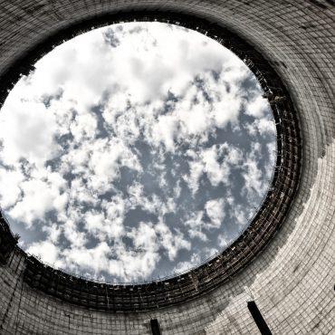 26 kwietnia 1986, 01:24, Czarnobyl